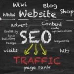Top_10_Seo_Services