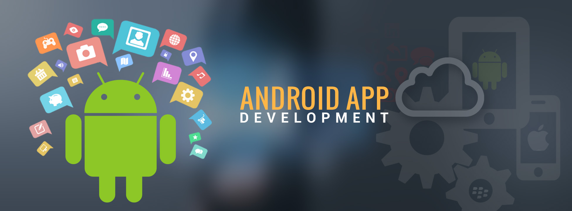 android course in chennai